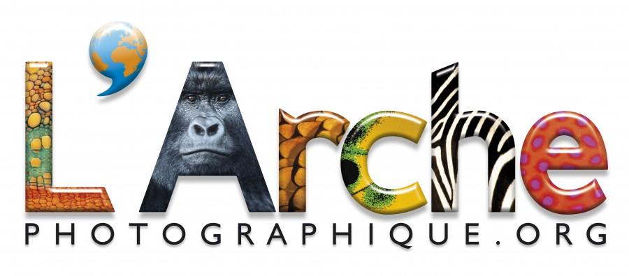 logo_arche_sansfond1
